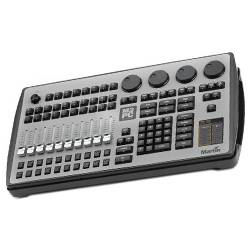 Martin Lighting M2PC Controller USB Lighting controller for use with M-PC  Software