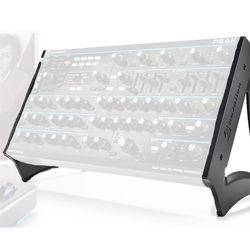 Novation PEAK-STAND Stand for Novation Peak Polyphonic Synthesiser Product Image