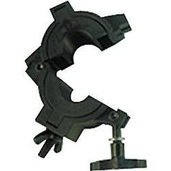 American DJ O-CLAMP-1.0 Tube Truss Clamp fits 1 inch pipe Product Image