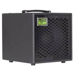 Trace Elliot 03618500 Elf 200 Watt 1x8