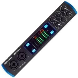 Presonus Studio 68C 6x6 USB-C Audio Interface