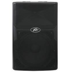 Peavey 03602440 PVX 12 800W Peak 2 Way Passive PA Speaker Cabinet Product Image