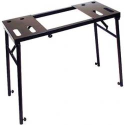 Profile KDS500 Adjustable Table-Style Keyboard Stand - Black profile-kds-500 Product Image