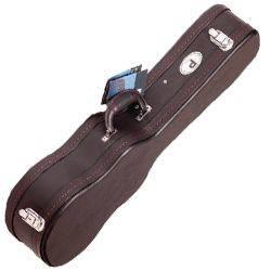 Profile PRC300-UT Hardshell Tenor Ukulele Case Product Image