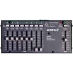 Ashly RD-8C Desktop 24 24M / VCM-88 Remote
