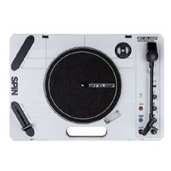 Reloop Spin Portable Turntable Product Image