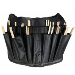 RockBag RB22696B Travelling Drumstick Bag-Discontinued Clearance Product Image