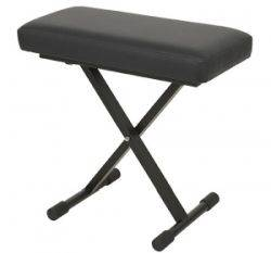 Rockstand RS22920 Keyboard Bench Product Image
