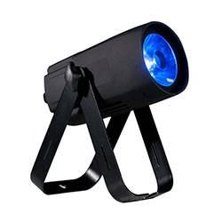 American DJ SABER-SPOT-RGBW Pinspot Product Image