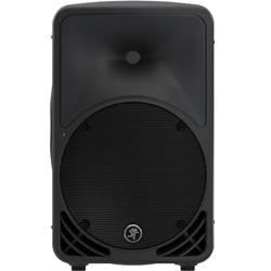 Mackie SRM350v3 1000W High-Definition Portable Powered Loudspeaker Product Image