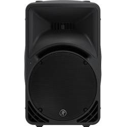 Mackie SRM450v3 1000W High-Definition Portable Powered Loudspeaker Product Image