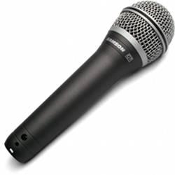 Samson Q7 Supercardioid Dynamic Microphone Product Image