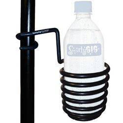 Swirlygig SG2000 Drink Holder Attachment for 1 Inch Tubing Product Image