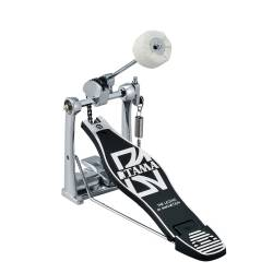 Tama HP05 Low Profile Single Bass Drum Pedal Product Image
