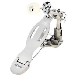 Tama HP50 The Classic Single Bass Drum Pedal Product Image