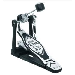 Tama HP600D Iron Cobra 600 Single Bass Drum Pedal Product Image