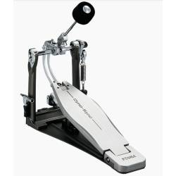 Tama HPDS1 Dyna-Sync Series Direct Drive Single Bass Drum Pedal Product Image