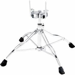 Tama HTW749W Double Floor Tom Stand Very Low Setting (discontinued clearance) Product Image