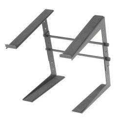 On Stage Stands LPT5000 Computer Laptop Stand Product Image