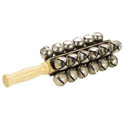 Toca T-2531 Sleigh Bells Product Image
