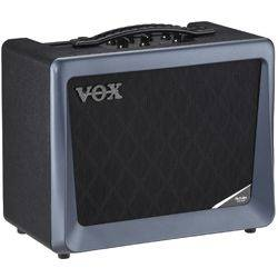 Vox VX50GTV Modeling 50w Combo Amplifier with 8FX Product Image