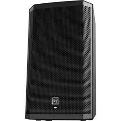 "Electro Voice ZLX-12P 12"" Two-way Powered Loudspeaker Product Image 1"