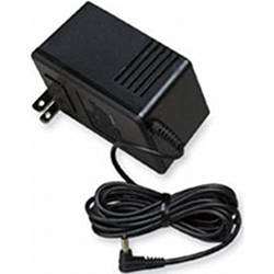 Casio AD12M3 Replacement 12V Power Supply AC Adapter Product Image
