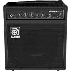 Ampeg BA-108v2 8 Inch Combo Bass Amplifier Product Image