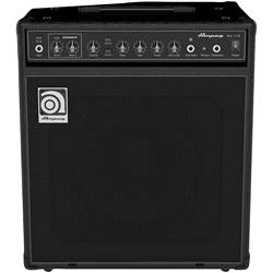Ampeg BA-112v2 12 Inch Combo Bass Amplifier Product Image