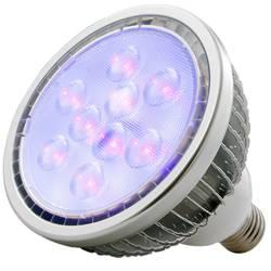 American DJ BLB18W 18 Watt Ultraviolet LED Blacklight Par38 Bulb Product Image