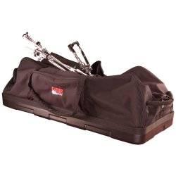 Gator MI GP-HDWE-1436-PE - Hardware Bag; 14