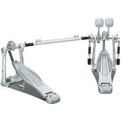 Tama HP310LW Speed Cobra 310 Twin Drum Pedal Product Image
