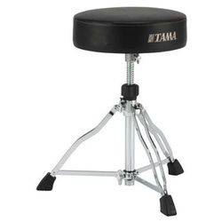 Tama HT330 Drum Throne *Discontinued Clearance* Product Image