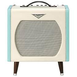Ibanez TSA5TVR 5 Watt Combo Amplifier for Electric Guitars Product Image