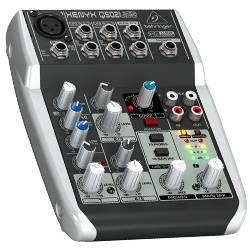 BEHRINGER Q502USB DRIVER FOR MAC DOWNLOAD