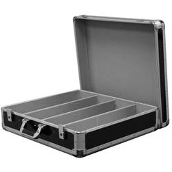 Odyssey KCD600BLK Krom Style CD Case for Up To 600 Viewpacks Product Image
