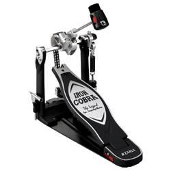 Tama HP900PN Iron Cobra Power Glide Single Drum Pedal Product Image