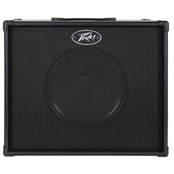 Peavey 03611000 112 Extension Cab Guitar Amplifier Extension Cabinet with a 12