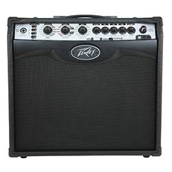 Peavey 03608080 Vypyr VIP2 40W Variable Instrument Performance Amplifier  Product Image