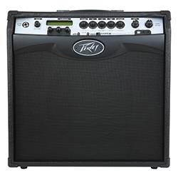 Peavey 03608160 Vypyr VIP3 100W Variable Instrument Performance Amplifier Product Image