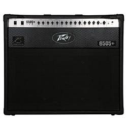 Peavey 03588440 6505+112 60W 6505 Series Combo Amplifier Product Image