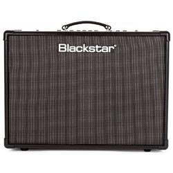 Blackstar ID:CORE 100 Stereo combo amp  2x10