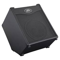 Peavey 03608190 MAX110 100W Bass Combo Amp Product Image