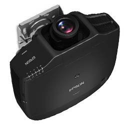 Epson V11H749120 Pro G7905U WUXGA 3LCD 7000 Lumens Projector (Standard Lens) Product Image