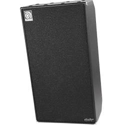 Ampeg HSVT810E Heritage 8x10 inch Bass Amplifier Cabinets Product Image