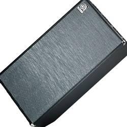 Ampeg SVT810AV Bass Enclosure Product Image