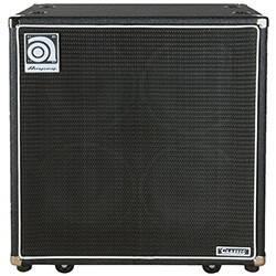 Ampeg SVT410HE Bass Enclosure Product Image