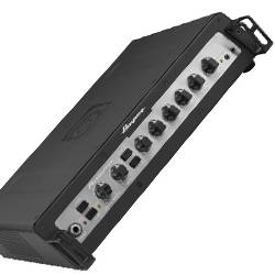 Ampeg PF500 Portaflex Series Amp Head Product Image