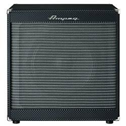 Ampeg PF115LF Portaflex 1x15 400W Bass Speaker Cabinet pf-115-lf Product Image