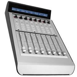 Mackie MCEXTENDERPRO 8 Channel Control Surface Extension